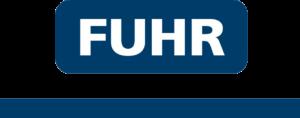 FUHR Benelux