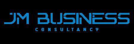 JM Business Consultancy